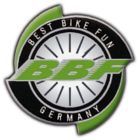 bbf_140x140