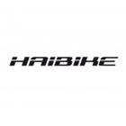 haibike_140x140