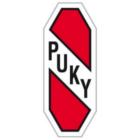 puky_140x140