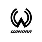 winora_140x140